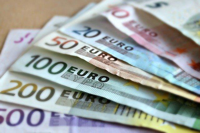 ユーロ/円(EUR/JPY)の特徴