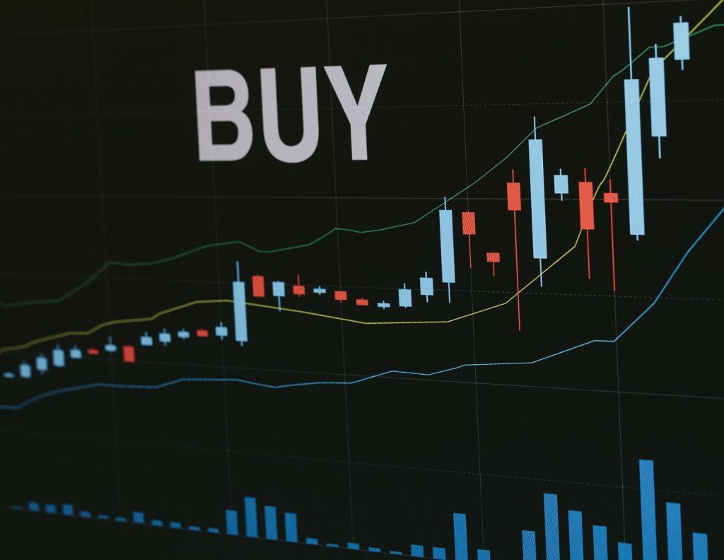 FX 自動売買について