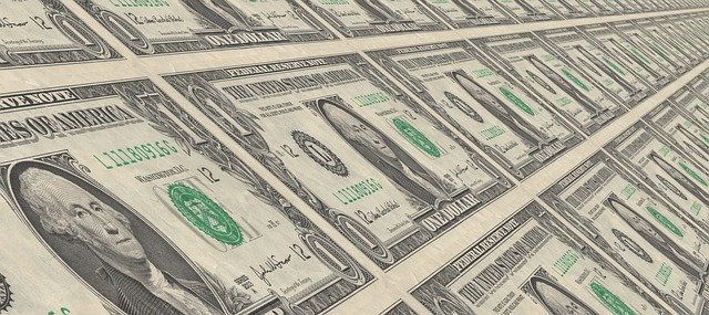 米ドル円について