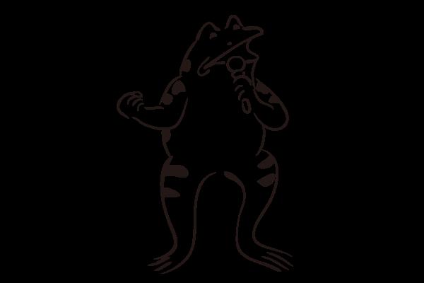 乃木坂46 新4期生がFXの為替相場に与えた影響