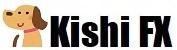 Kishi FX