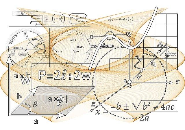 FXのサイクル理論 / 数え方とルールを詳しく解説したブログ