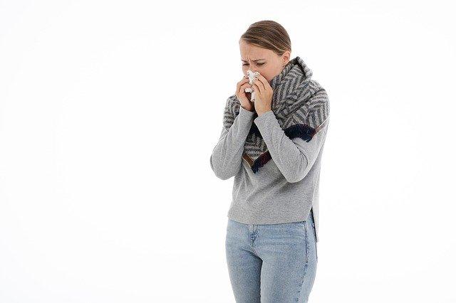 新型コロナウイルスが為替レートにあたえた影響
