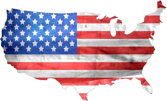 米国ISM製造業景況指数チャート記録