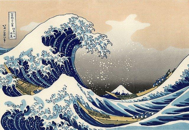 (日) 7-9月期 日銀短観(20/10/1発表)チャート記録