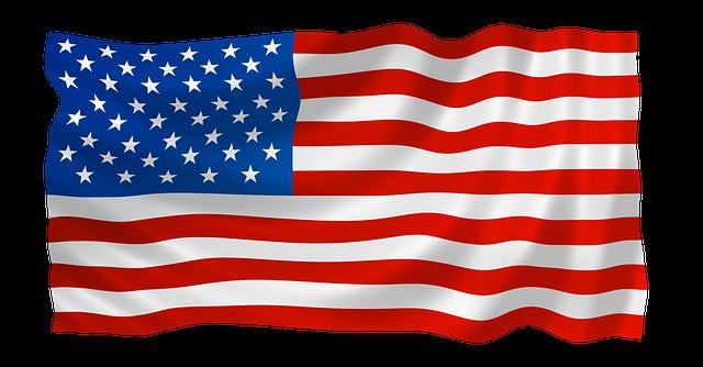 米国 9月 ISM非製造業景況指数(20/10/06発表)チャート記録