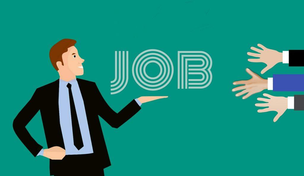 (米) 10月 ADP雇用統計(20/11/04発表)チャート記録
