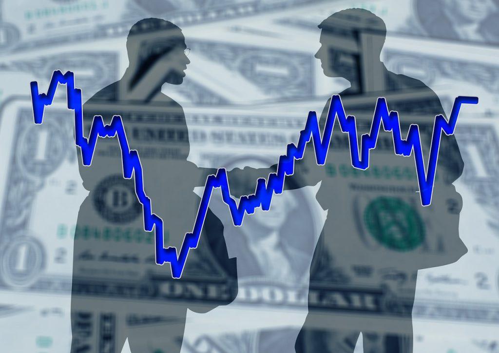 EURUSD(20/9月分)チャート分析
