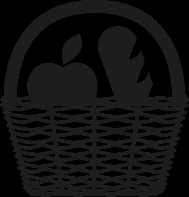 (米) 11月 個人消費支出(20/12/23発表)チャート記録