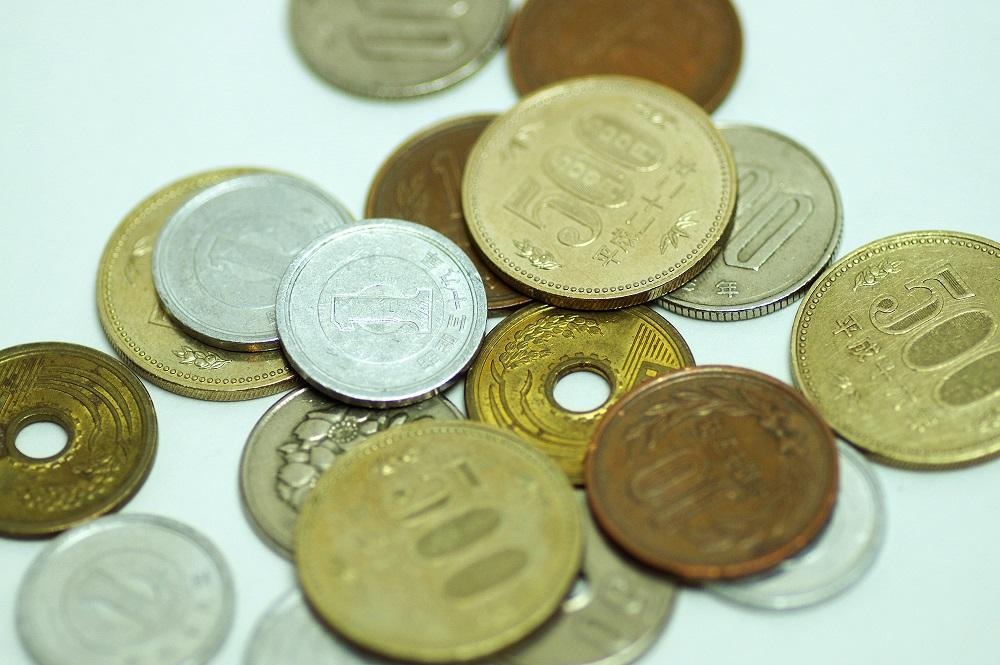 まずは+1円の利益を継続できるようにしよう!