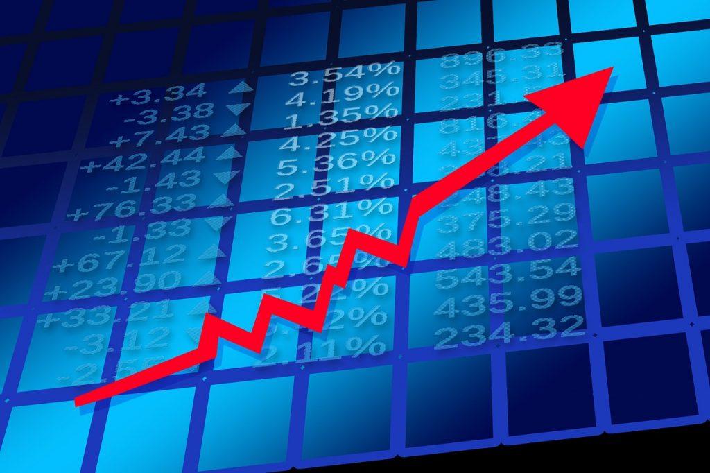 為替相場と経済指標の関係