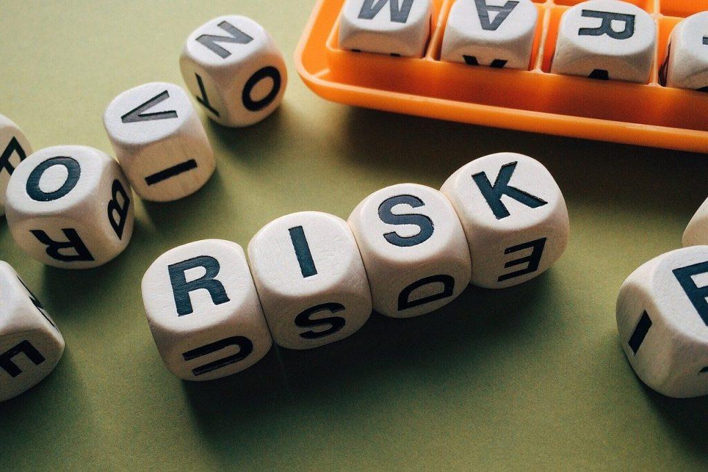 FXのリスク管理手法について学ぼう!